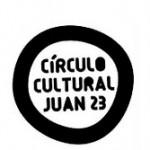Comunicado de apoyo al 15M del Círculo Cultural Juan 23