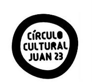 Logotipo Círculo Cultural Juan 23